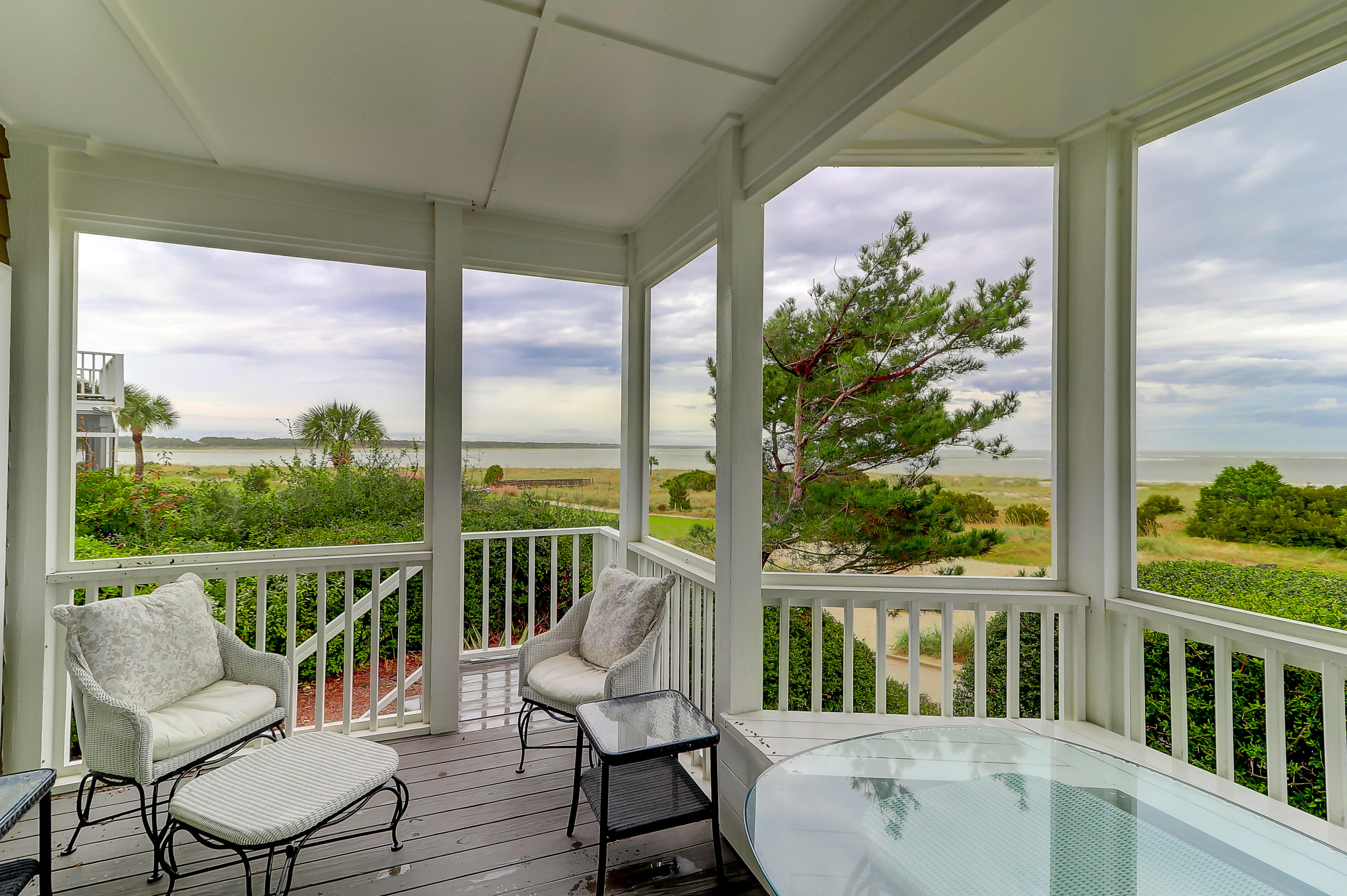 Wild Dunes Homes For Sale - 47 Ocean Point, Isle of Palms, SC - 4