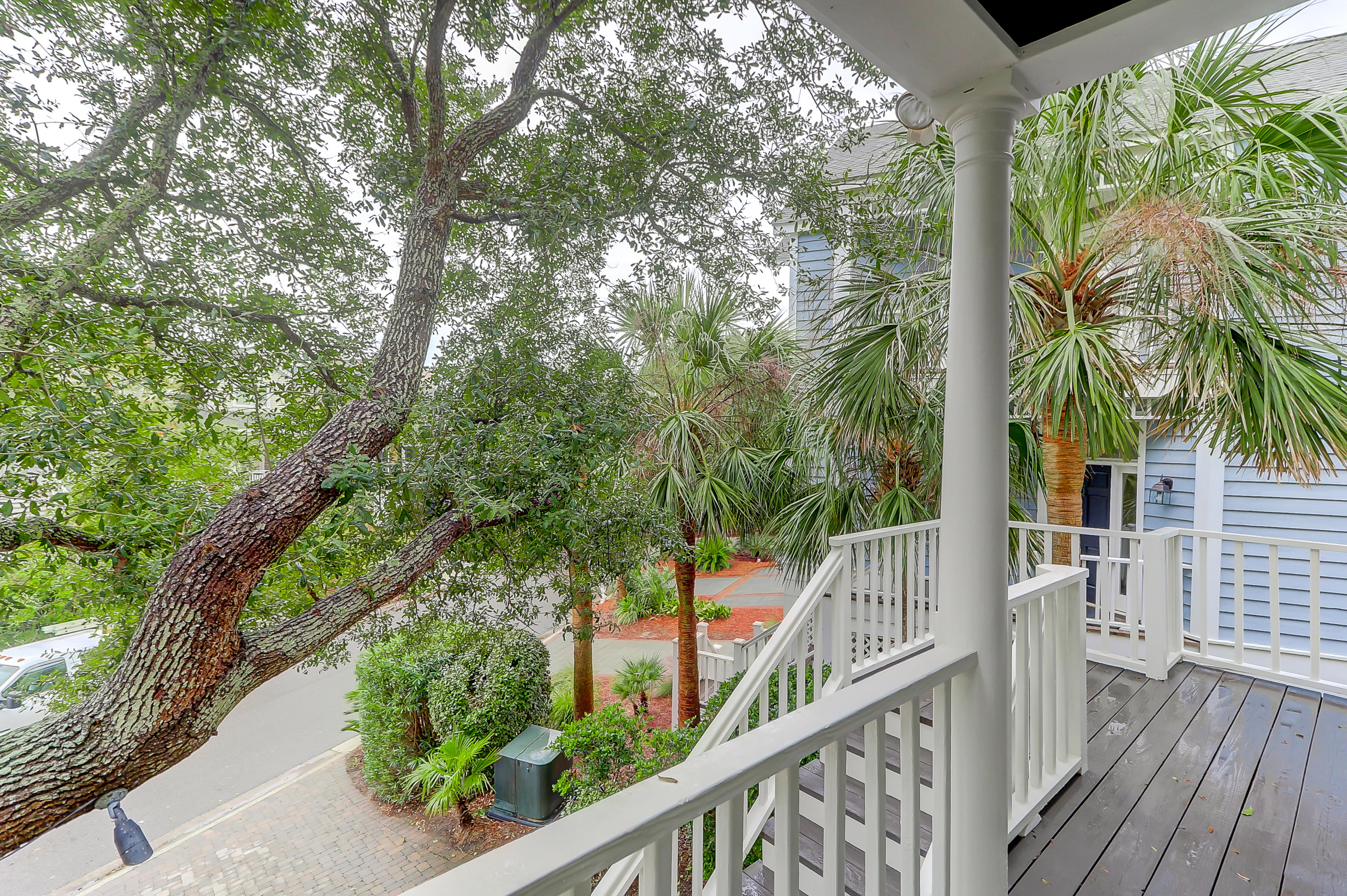 Wild Dunes Homes For Sale - 47 Ocean Point, Isle of Palms, SC - 26