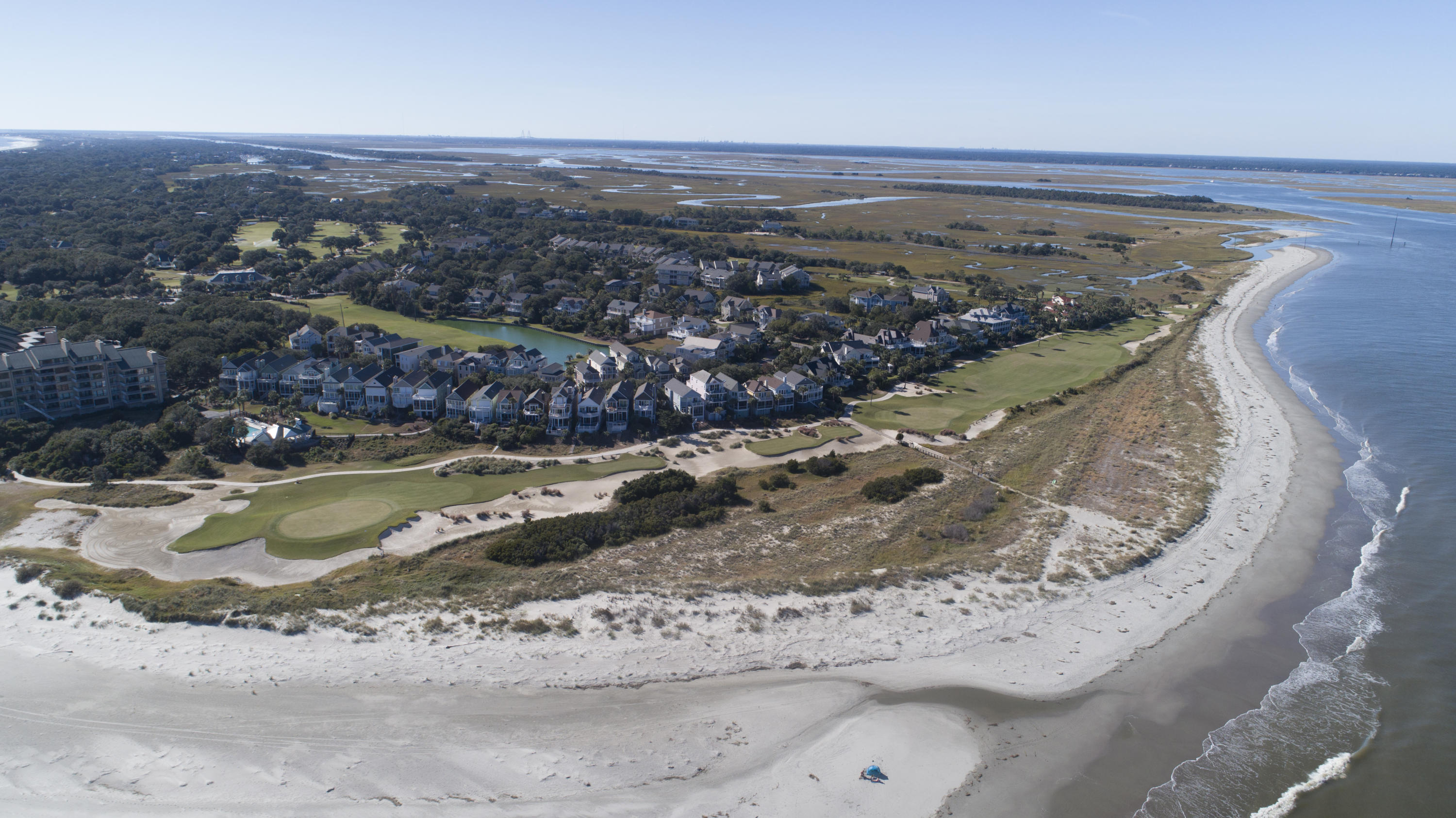 Wild Dunes Homes For Sale - 47 Ocean Point, Isle of Palms, SC - 20