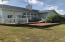 1661 Pin Oak Cut, Mount Pleasant, SC 29466