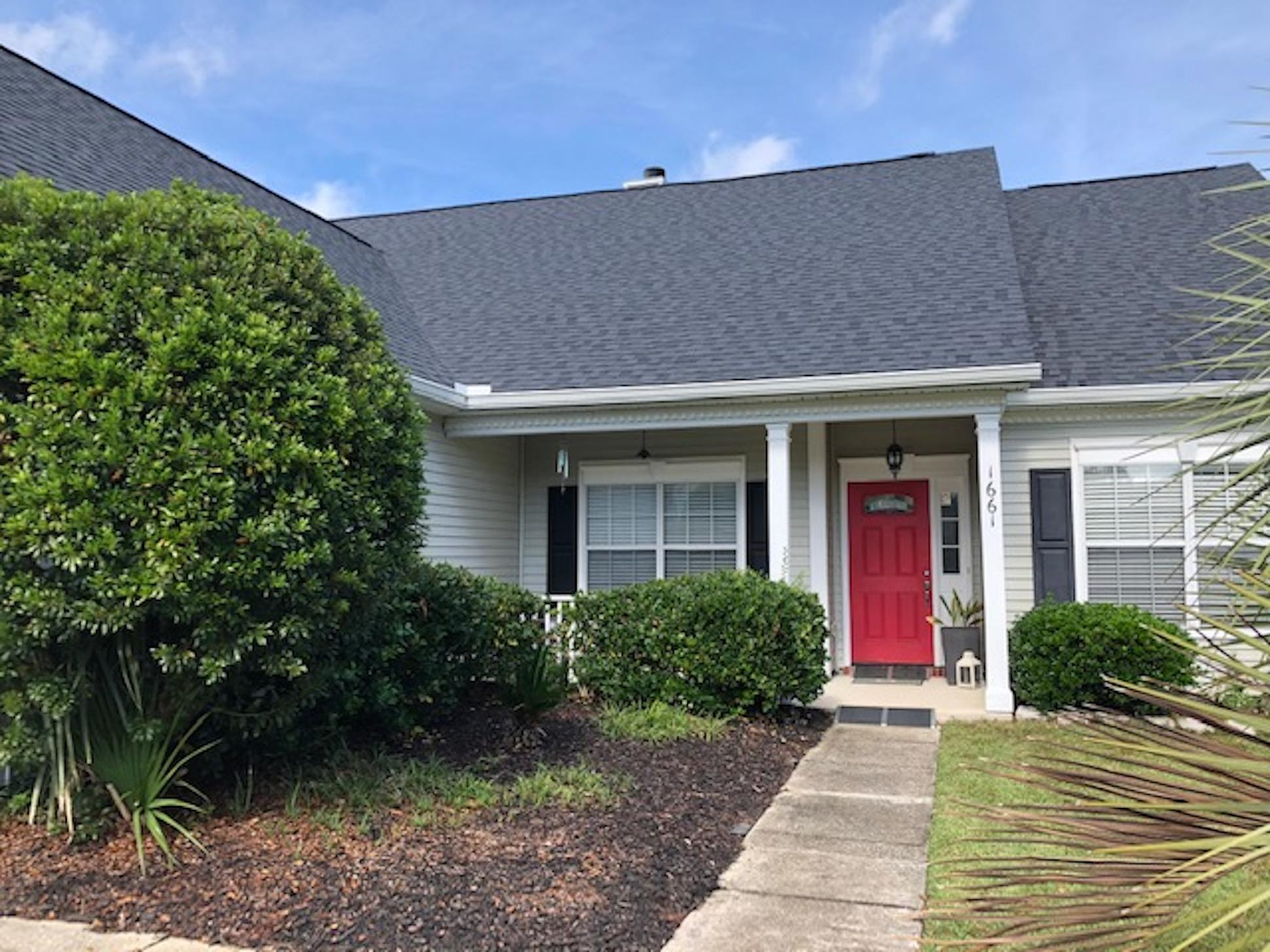 1661 Pin Oak Cut Mount Pleasant, SC 29466