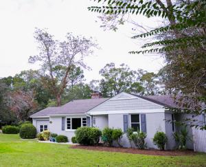 2078 Saint Lukes Drive, Charleston, SC 29412
