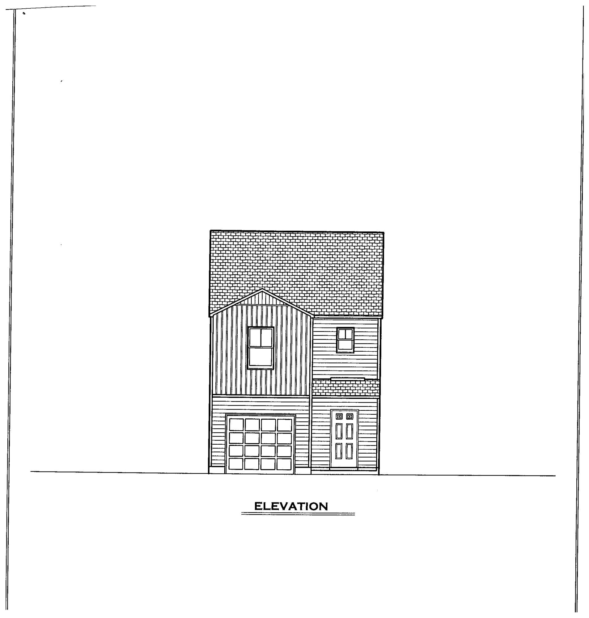 270 Jackson Street Goose Creek, SC 29445