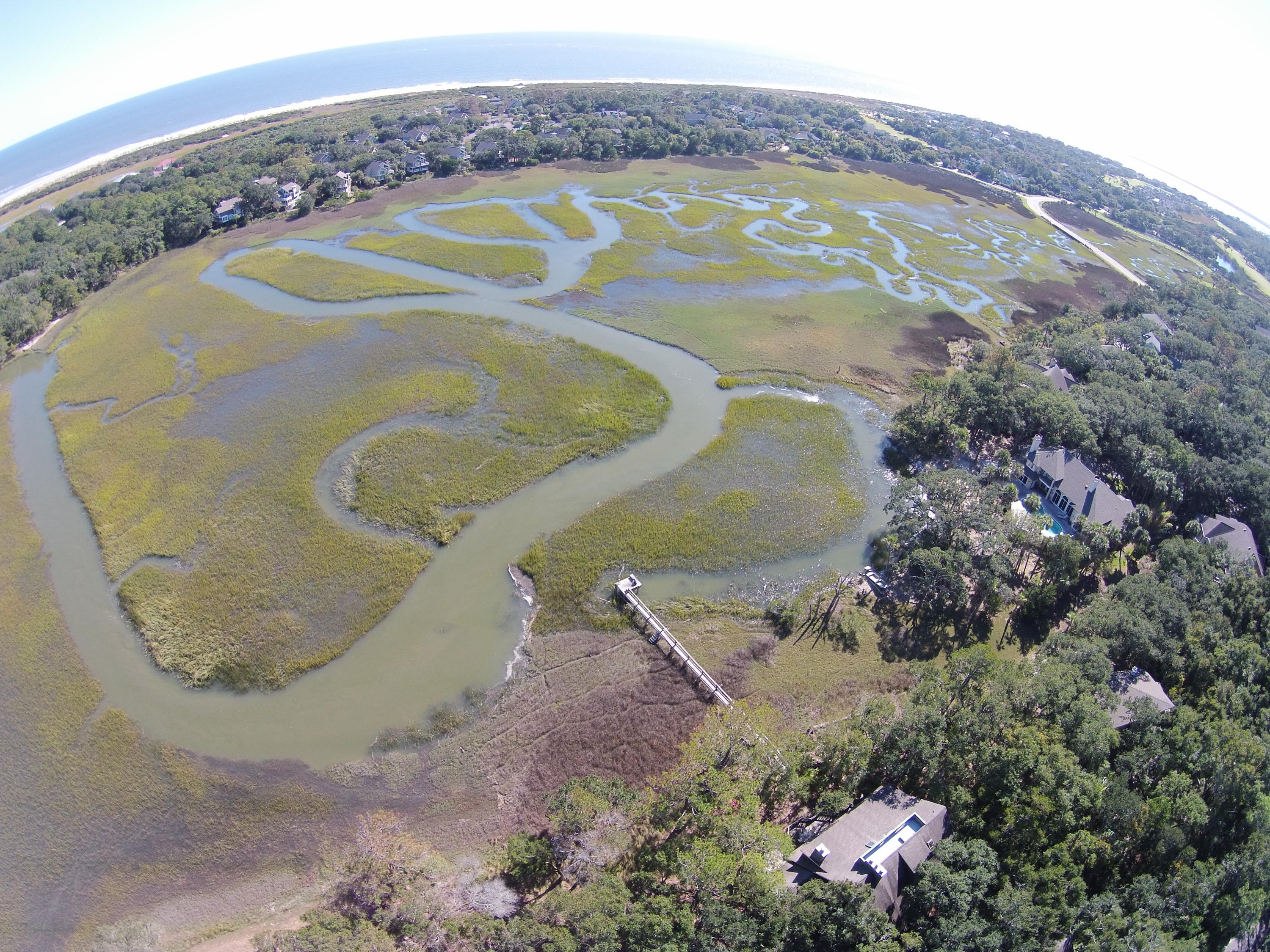 Seabrook Island Homes For Sale - 3307 The Lookout, Johns Island, SC - 32