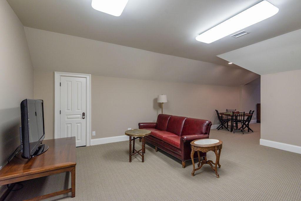 Anchorage Plantation Homes For Sale - 2765 Anchor Watch, Wadmalaw Island, SC - 10