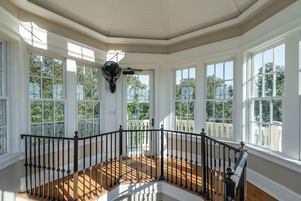 Anchorage Plantation Homes For Sale - 2765 Anchor Watch, Wadmalaw Island, SC - 3
