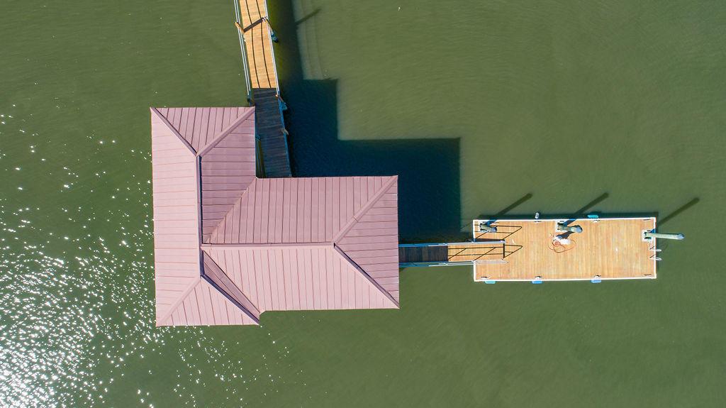 Anchorage Plantation Homes For Sale - 2765 Anchor Watch, Wadmalaw Island, SC - 72