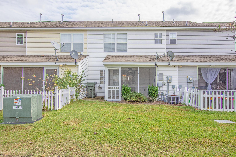 301 Yellow Hawthorn Circle Summerville, SC 29483