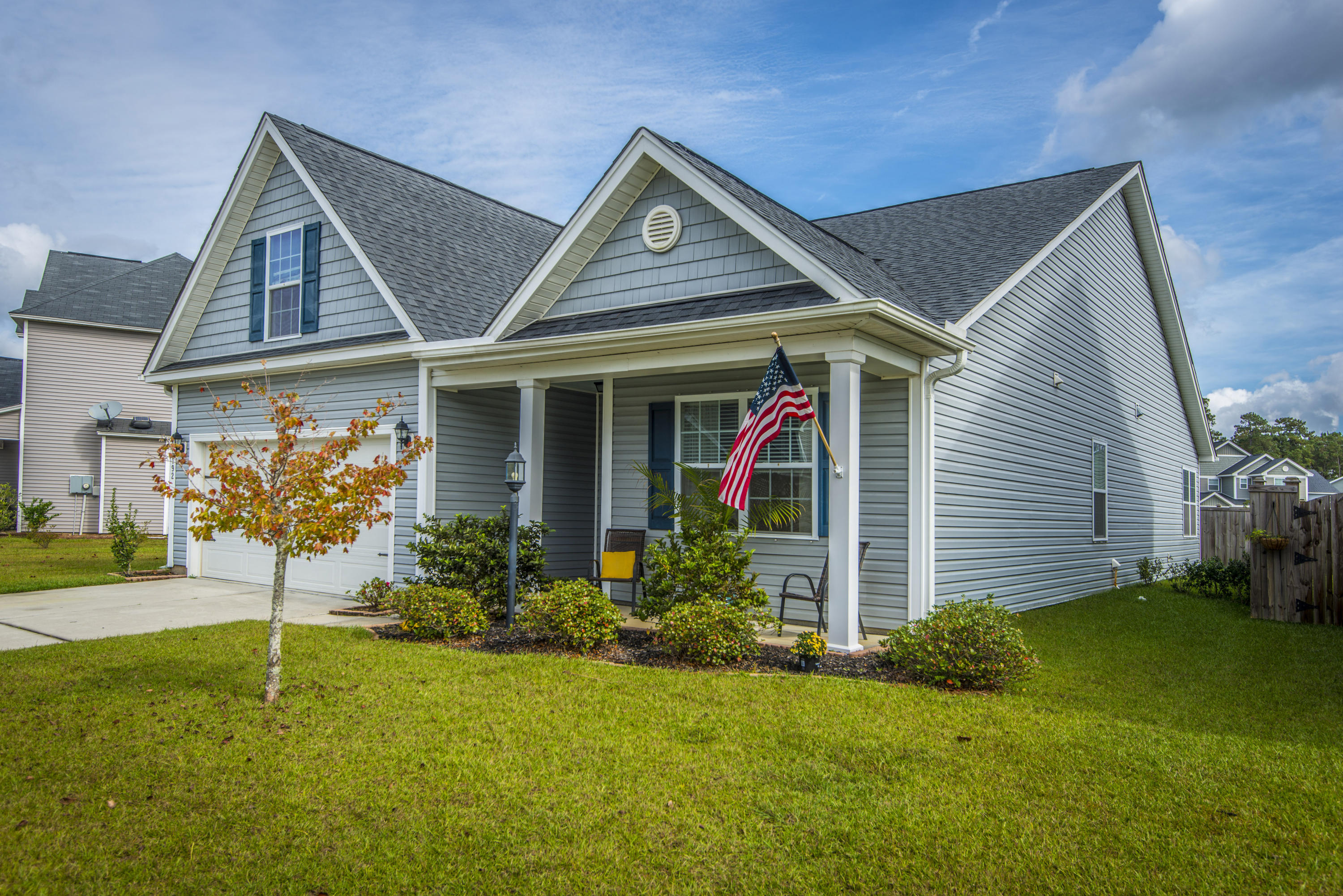 8192 Little Sydneys Way North Charleston, SC 29406