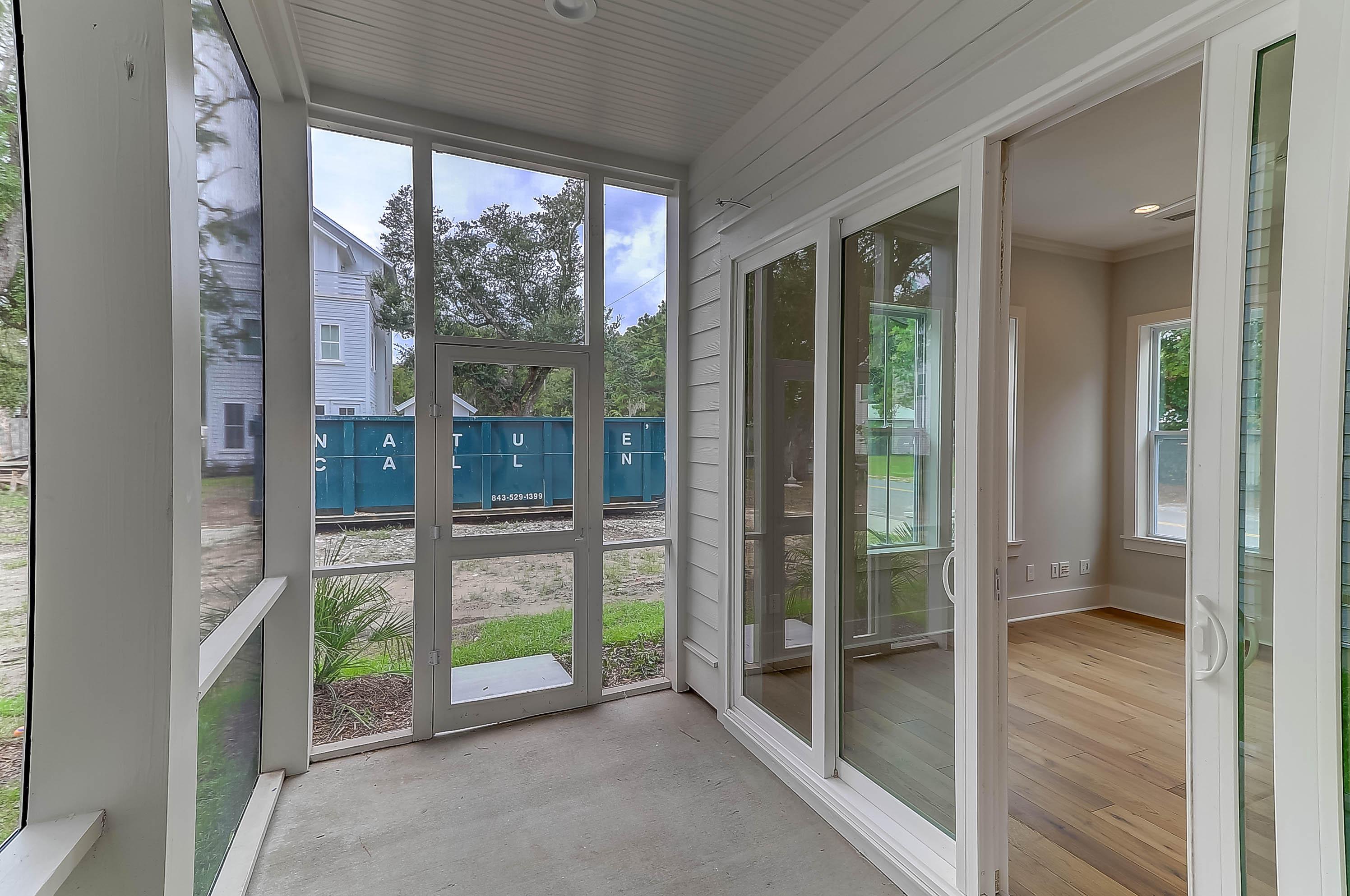 Village Park Homes For Sale - 153 Bratton, Mount Pleasant, SC - 16