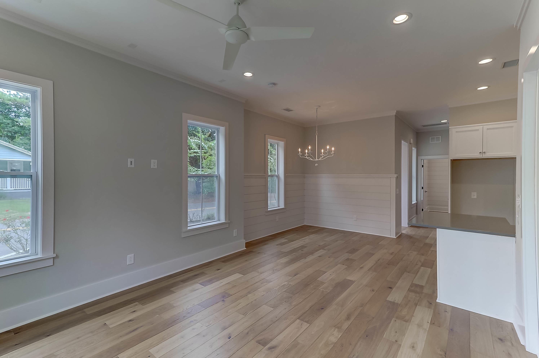 Village Park Homes For Sale - 153 Bratton, Mount Pleasant, SC - 33