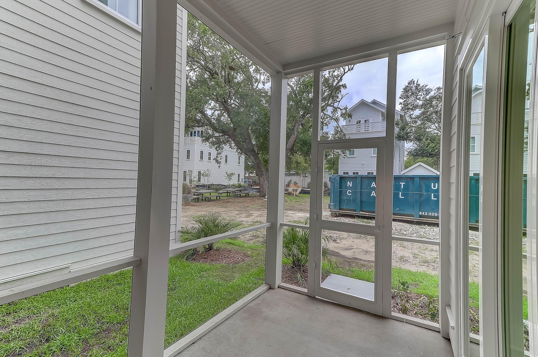 Village Park Homes For Sale - 153 Bratton, Mount Pleasant, SC - 24