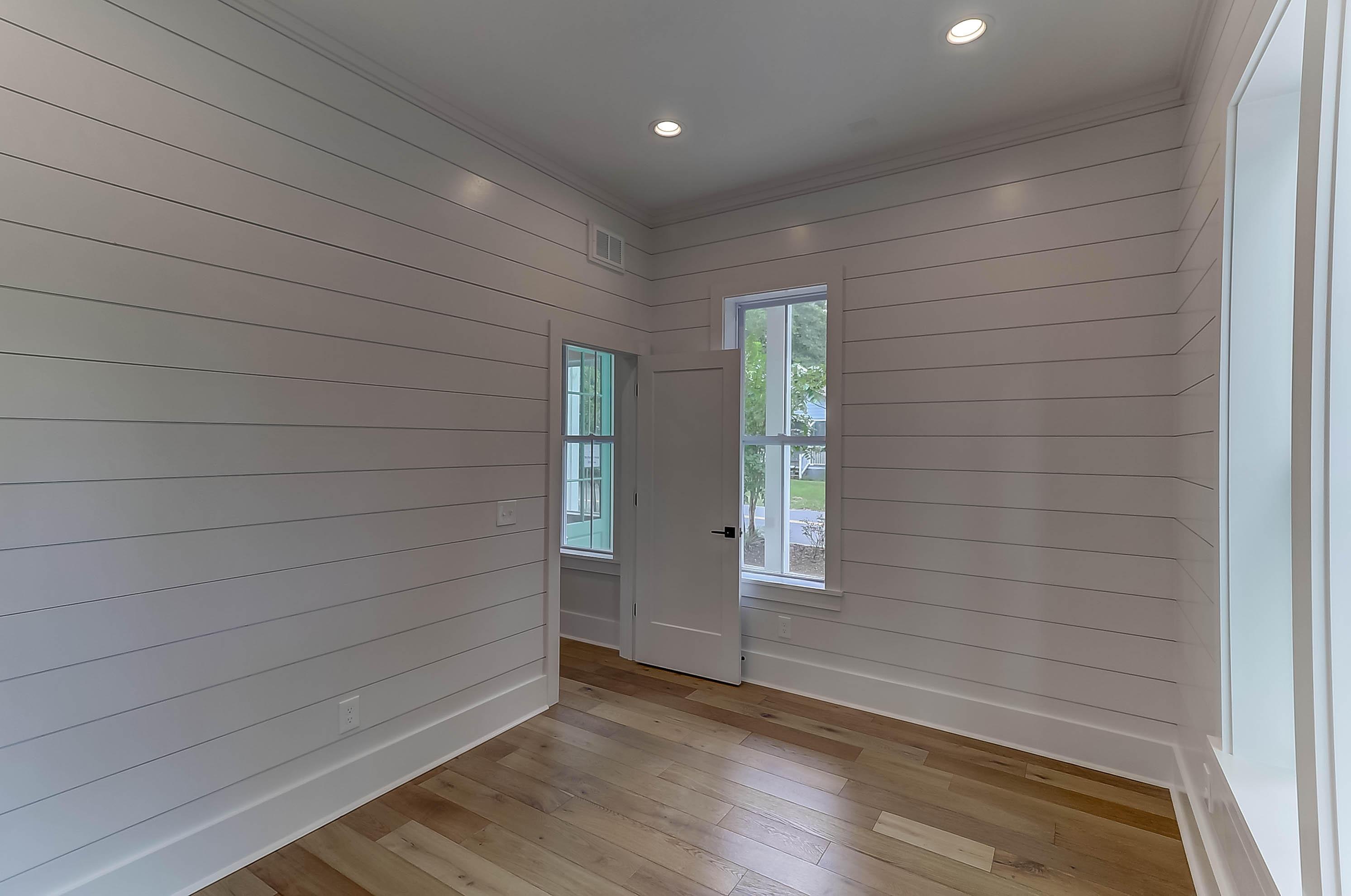Village Park Homes For Sale - 153 Bratton, Mount Pleasant, SC - 39