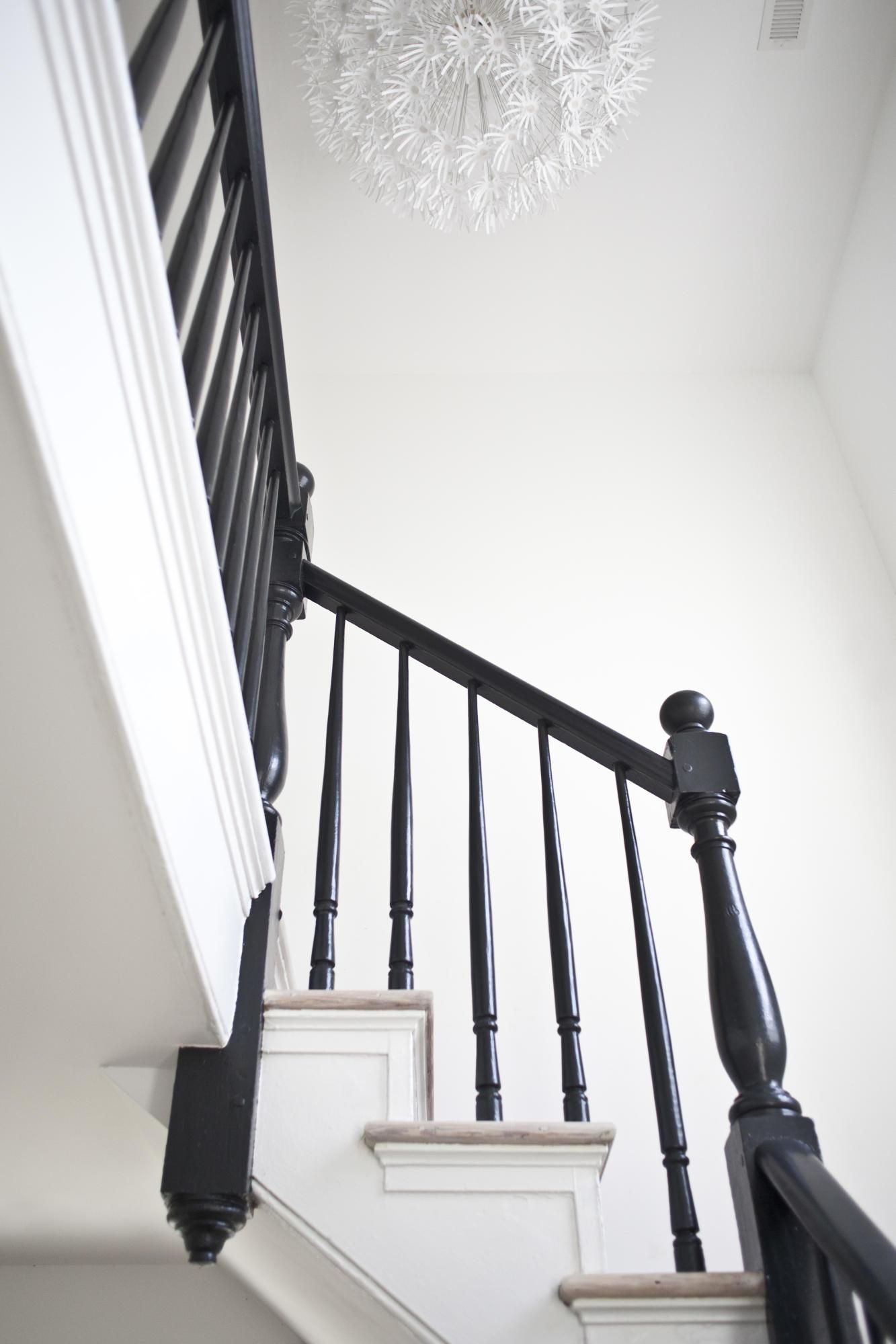 Radcliffeborough Homes For Sale - 70 Warren, Charleston, SC - 15