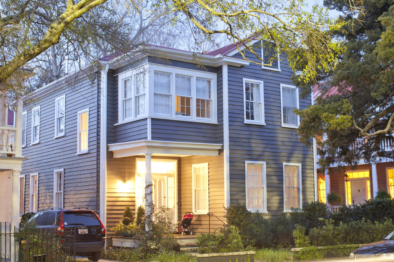 Radcliffeborough Homes For Sale - 70 Warren, Charleston, SC - 4