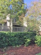1615 Live Oak Park, Seabrook Island, SC 29455