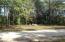 33 Awendaw Lakes Boulevard, Awendaw, SC 29429