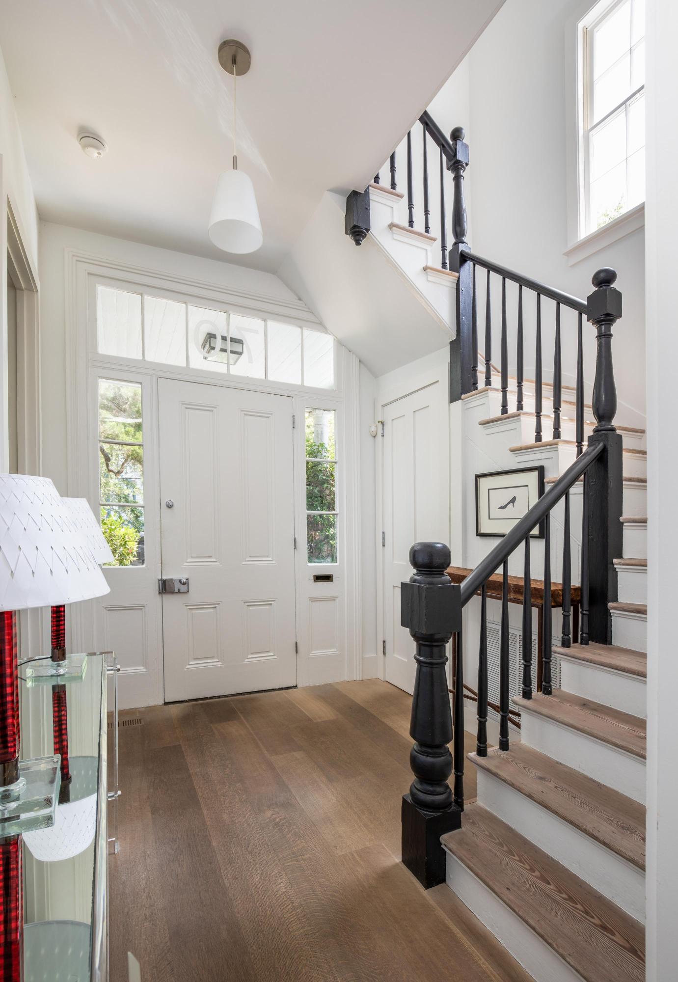 Radcliffeborough Homes For Sale - 70 Warren, Charleston, SC - 16
