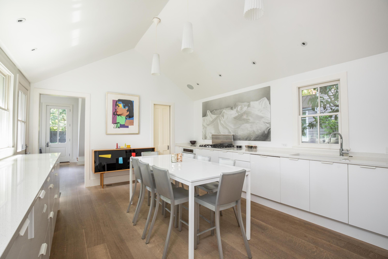 Radcliffeborough Homes For Sale - 70 Warren, Charleston, SC - 25