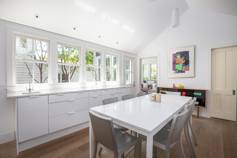 Radcliffeborough Homes For Sale - 70 Warren, Charleston, SC - 26