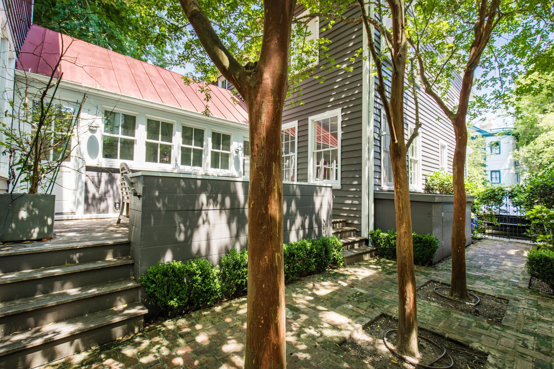 Radcliffeborough Homes For Sale - 70 Warren, Charleston, SC - 6