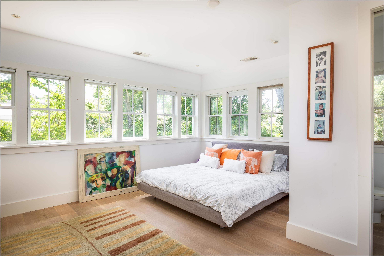 Radcliffeborough Homes For Sale - 70 Warren, Charleston, SC - 18
