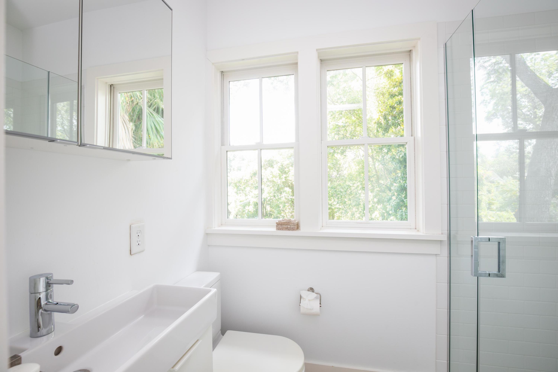 Radcliffeborough Homes For Sale - 70 Warren, Charleston, SC - 17