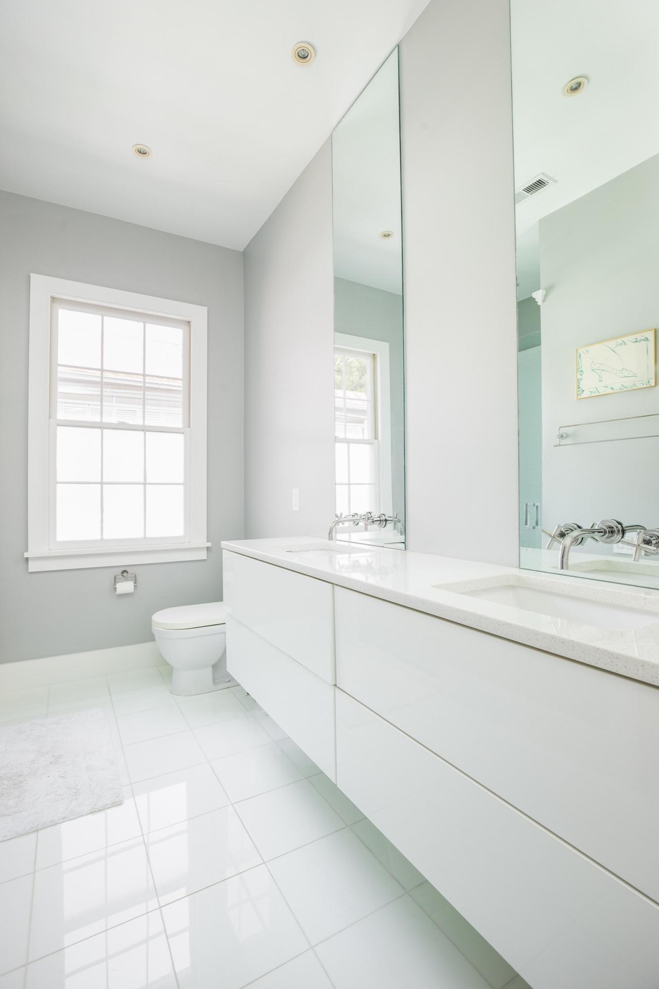 Radcliffeborough Homes For Sale - 70 Warren, Charleston, SC - 20