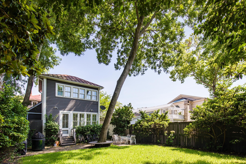 Radcliffeborough Homes For Sale - 70 Warren, Charleston, SC - 5