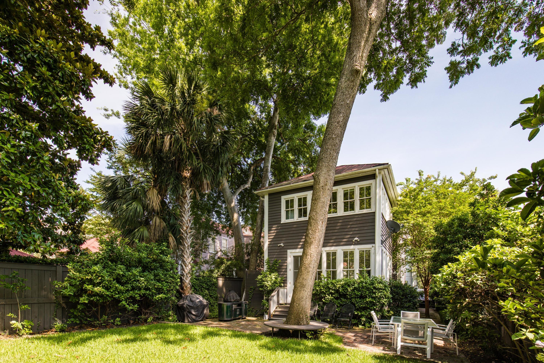Radcliffeborough Homes For Sale - 70 Warren, Charleston, SC - 3