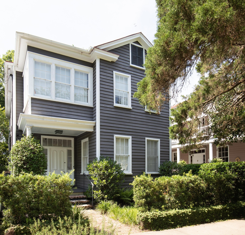 Radcliffeborough Homes For Sale - 70 Warren, Charleston, SC - 2