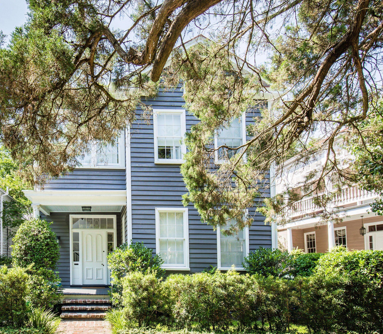 Radcliffeborough Homes For Sale - 70 Warren, Charleston, SC - 1