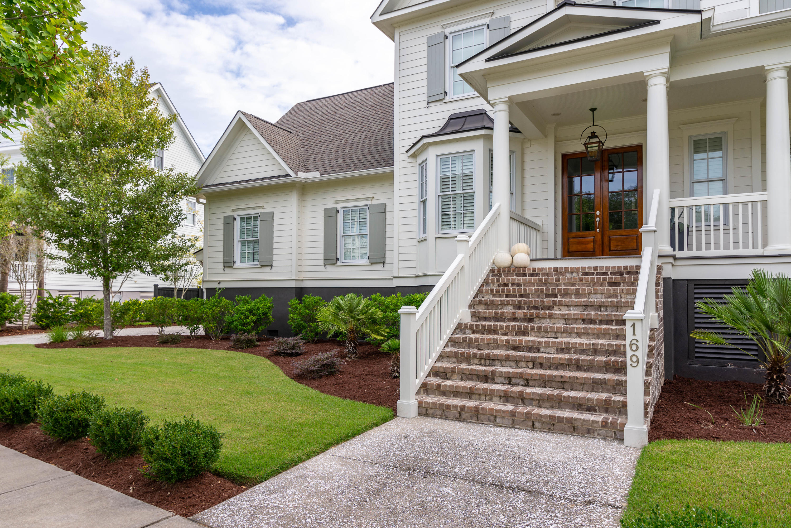 169 River Green Place Charleston, SC 29492