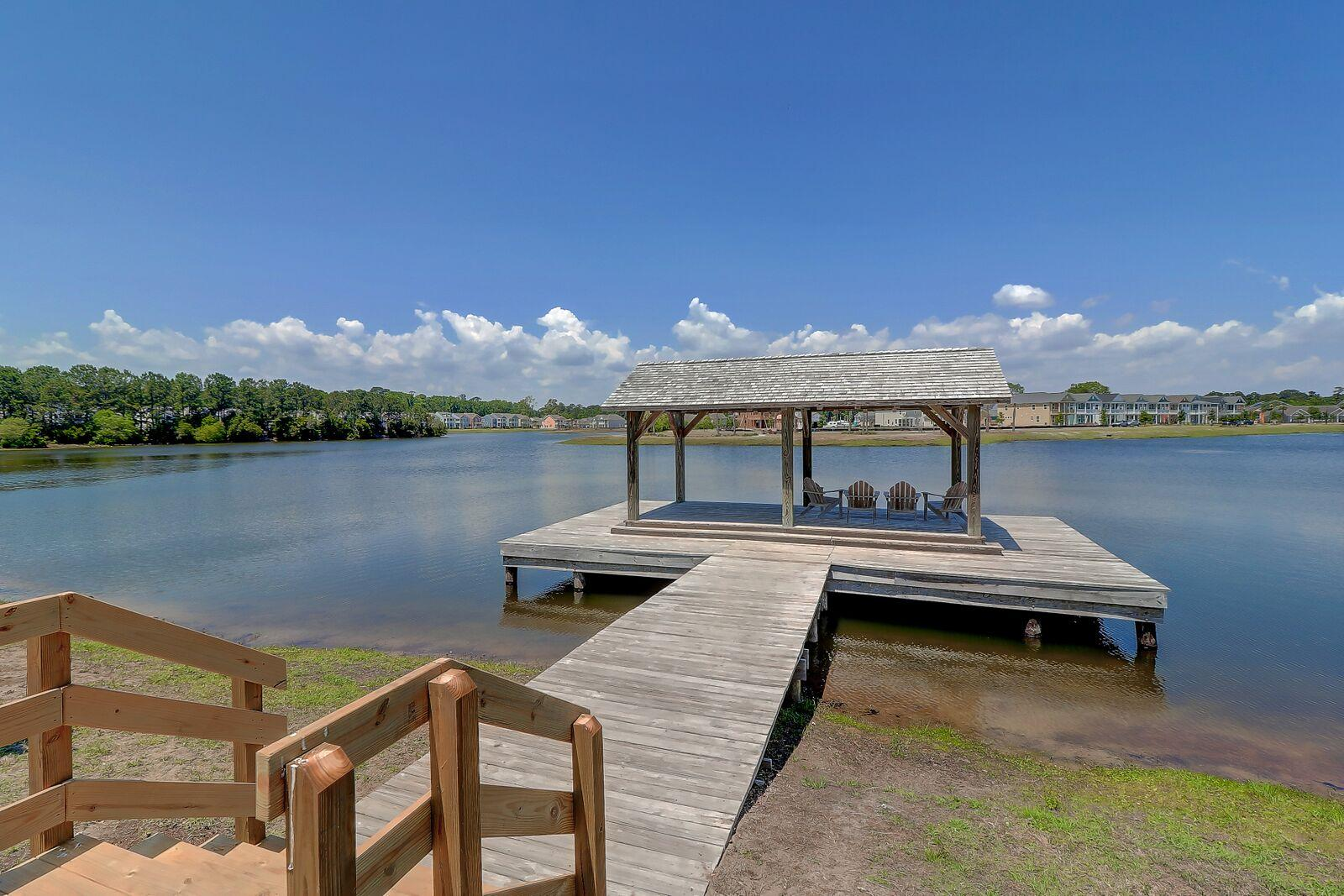 2970 Sugarberry Lane Johns Island, SC 29455