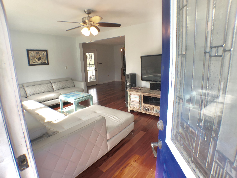 1234 Maxwell Street North Charleston, SC 29405