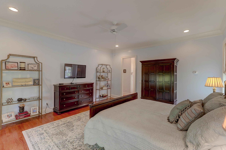 Park West Homes For Sale - 2113 Beckenham, Mount Pleasant, SC - 25