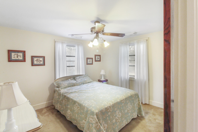 1730 Houghton Drive Charleston, SC 29412