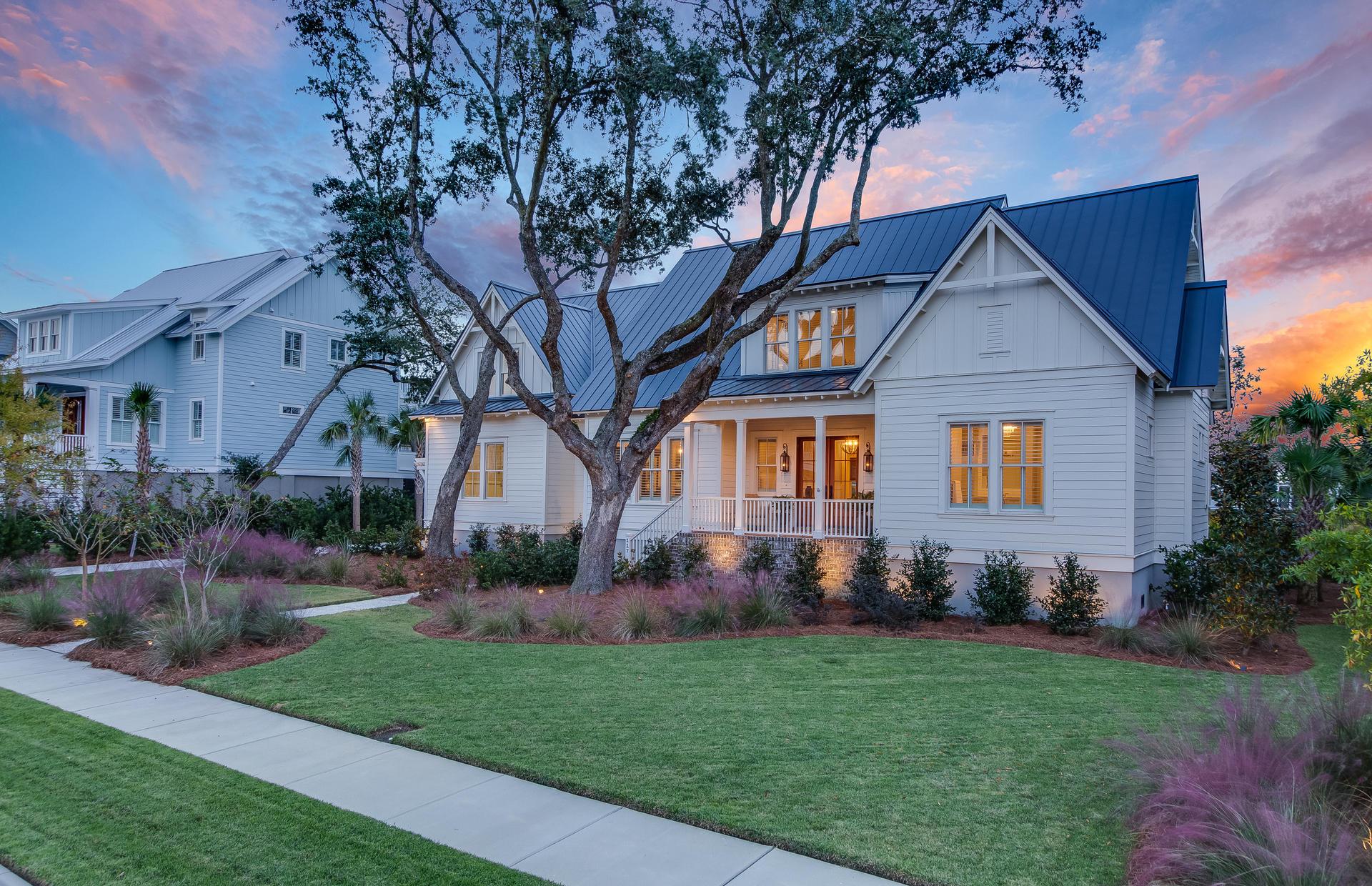 Daniel Island Park Homes For Sale - 117 Brailsford, Charleston, SC - 90