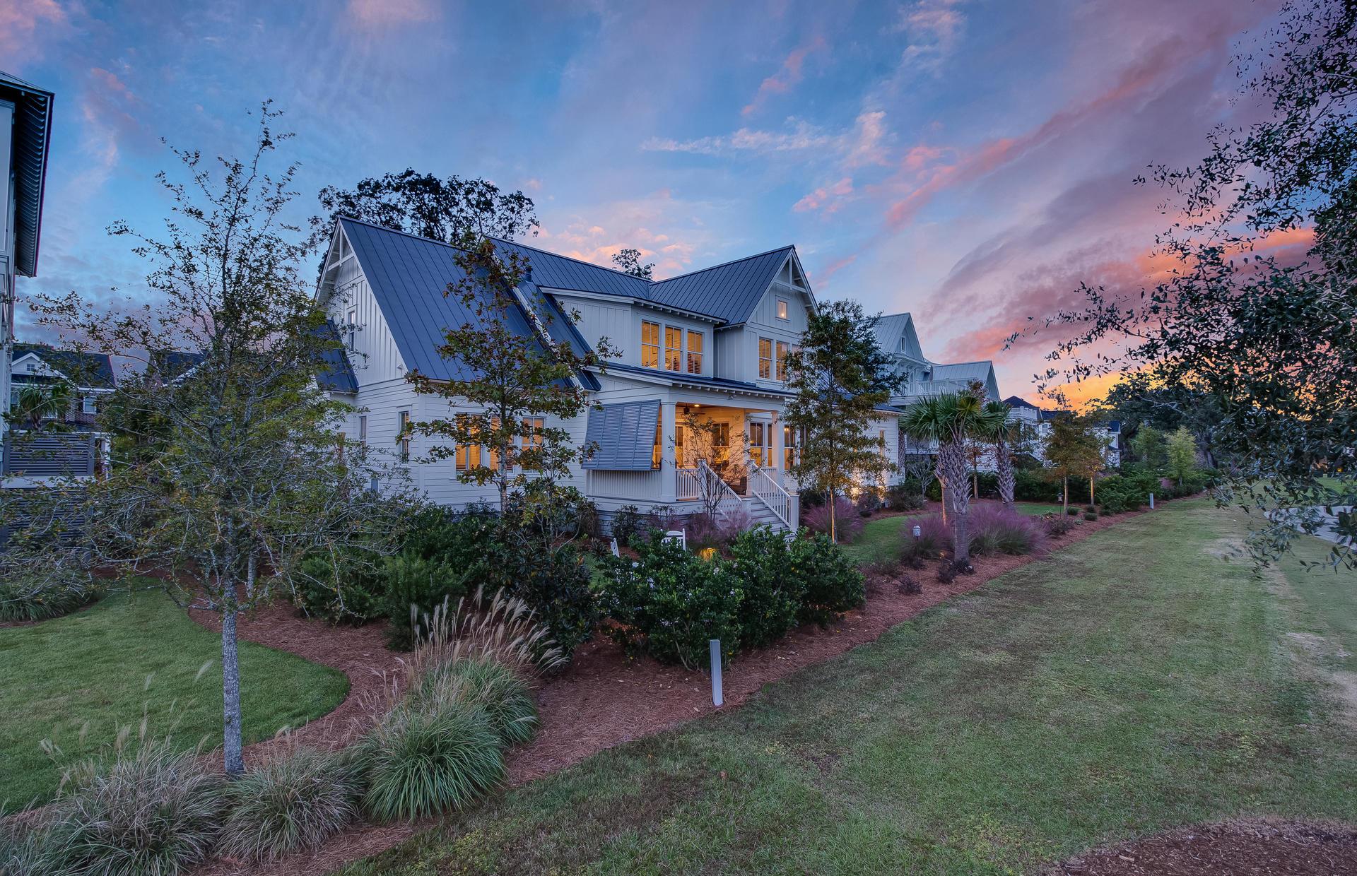 Daniel Island Park Homes For Sale - 117 Brailsford, Charleston, SC - 92