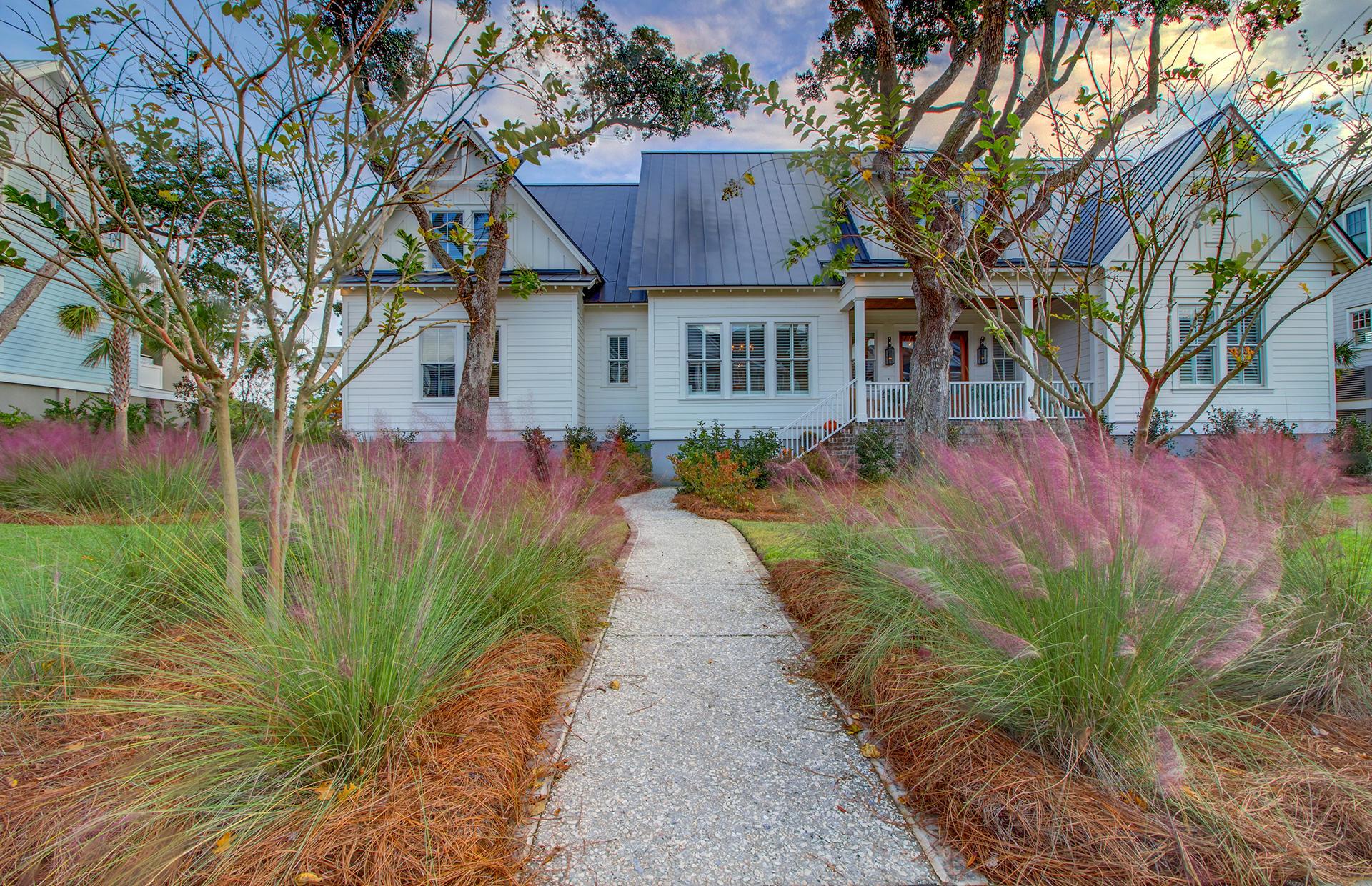 Daniel Island Park Homes For Sale - 117 Brailsford, Charleston, SC - 77