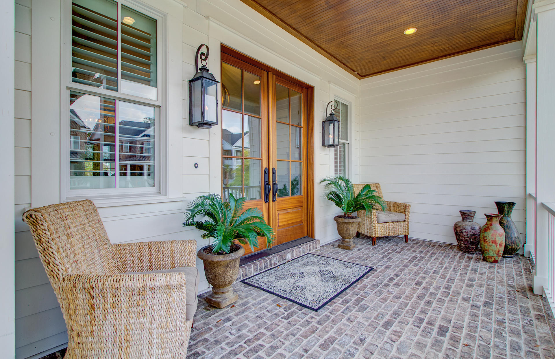 Daniel Island Park Homes For Sale - 117 Brailsford, Charleston, SC - 18