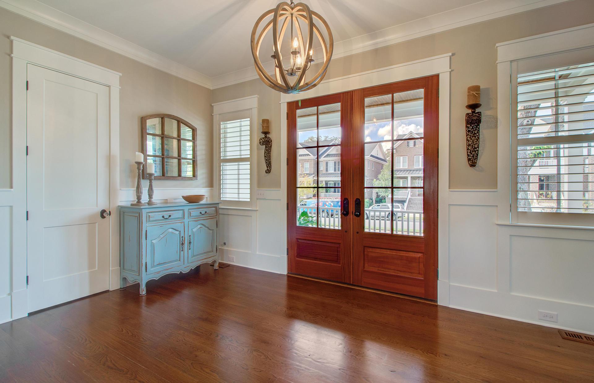 Daniel Island Park Homes For Sale - 117 Brailsford, Charleston, SC - 17