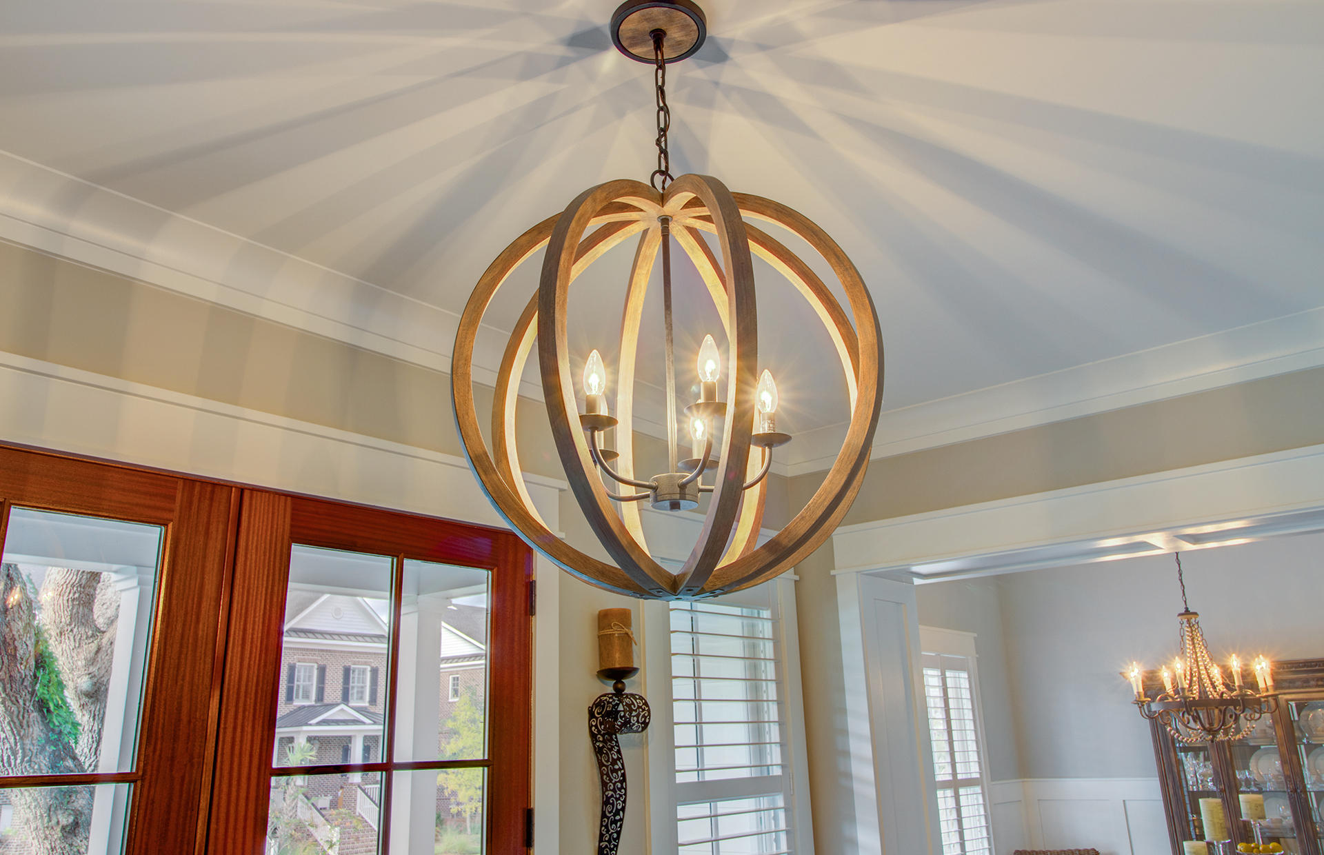 Daniel Island Park Homes For Sale - 117 Brailsford, Charleston, SC - 16