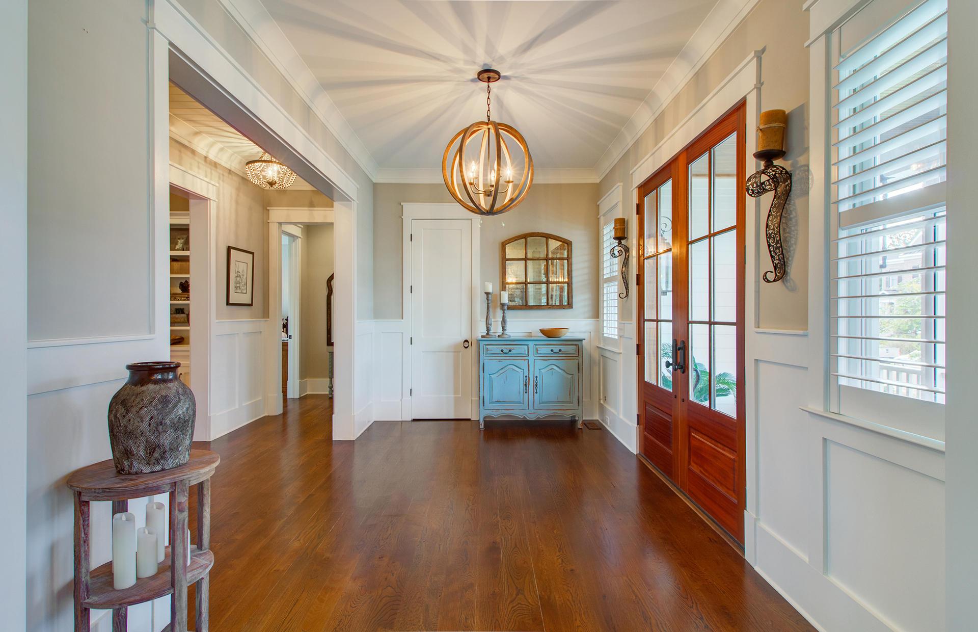 Daniel Island Park Homes For Sale - 117 Brailsford, Charleston, SC - 5