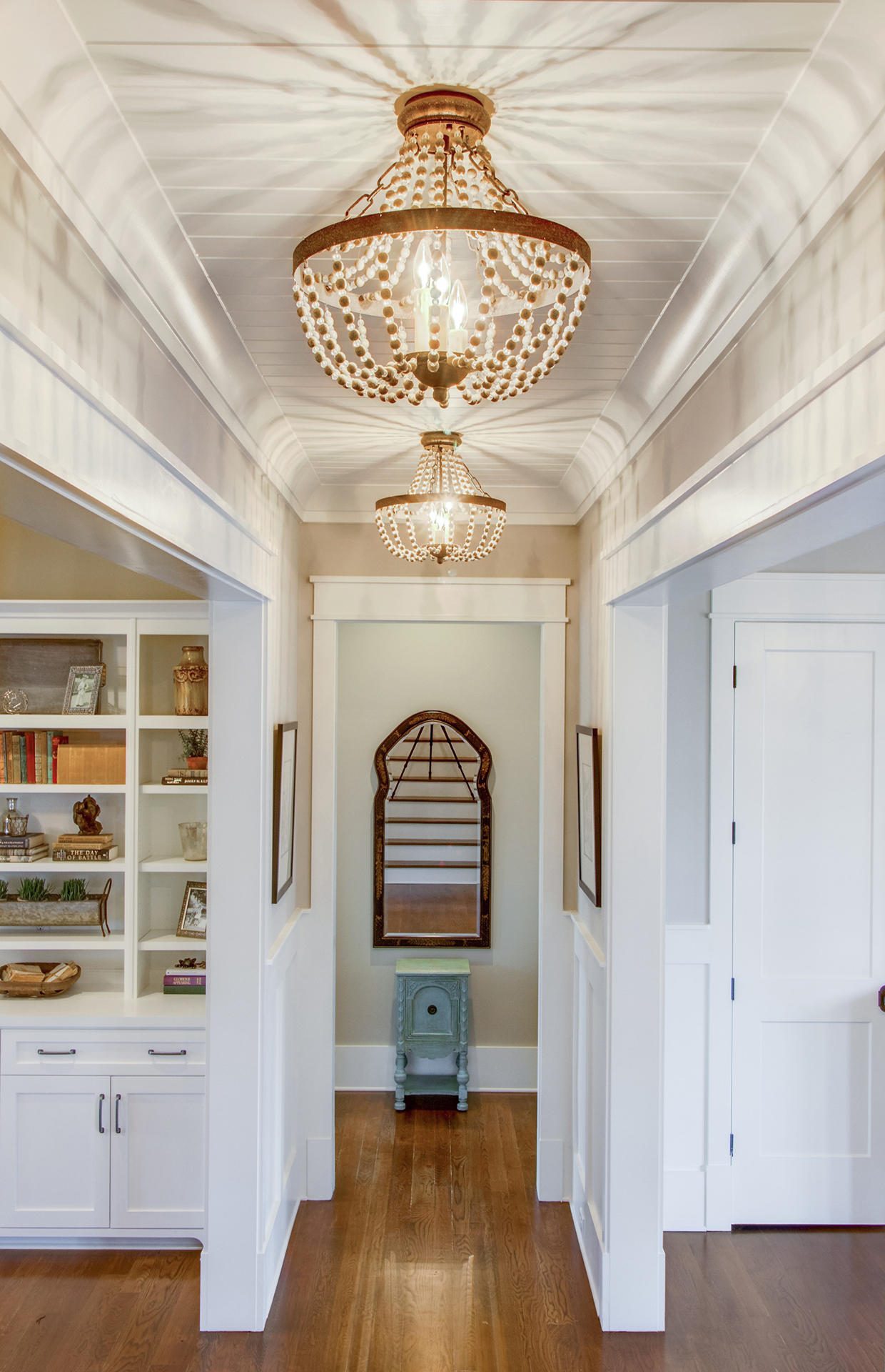 Daniel Island Park Homes For Sale - 117 Brailsford, Charleston, SC - 74