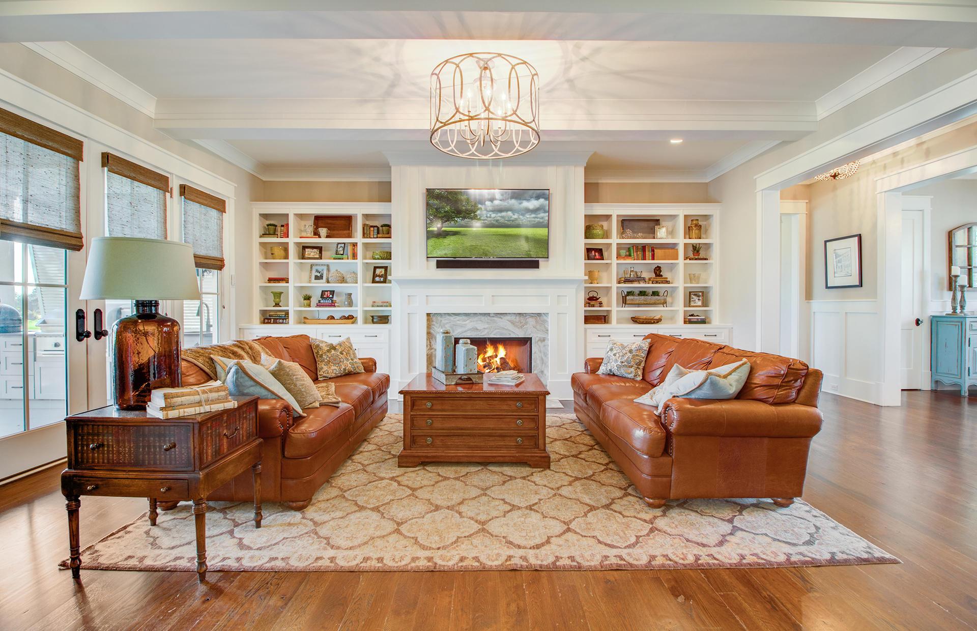 Daniel Island Park Homes For Sale - 117 Brailsford, Charleston, SC - 35