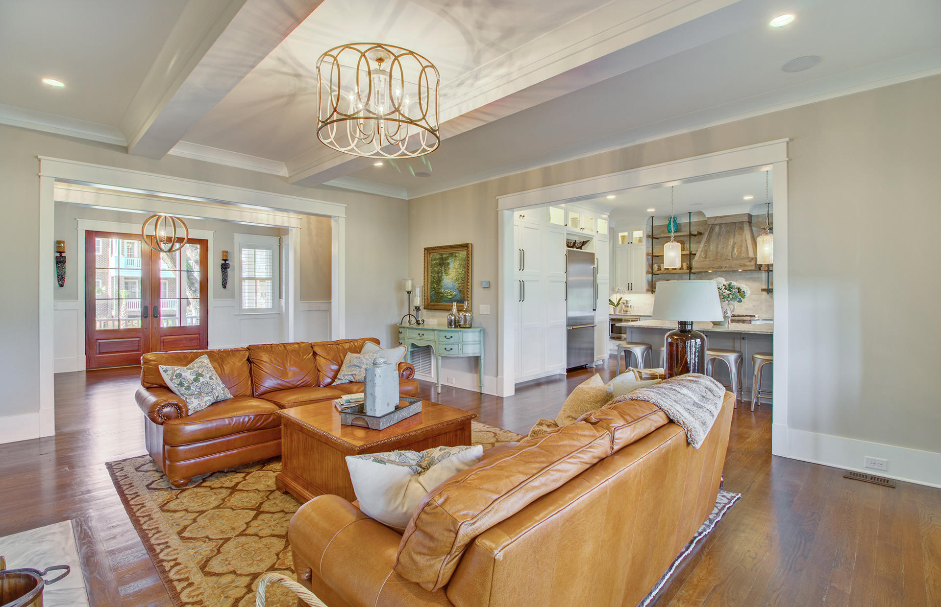 Daniel Island Park Homes For Sale - 117 Brailsford, Charleston, SC - 72