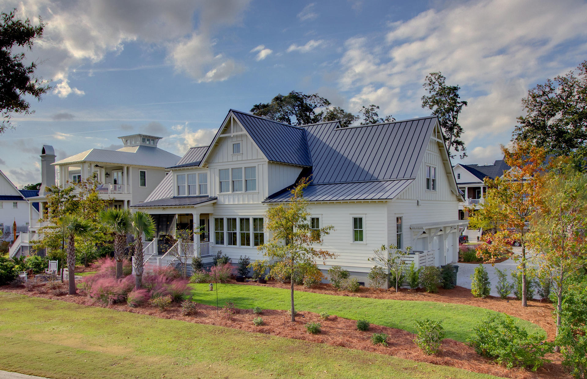 Daniel Island Park Homes For Sale - 117 Brailsford, Charleston, SC - 44