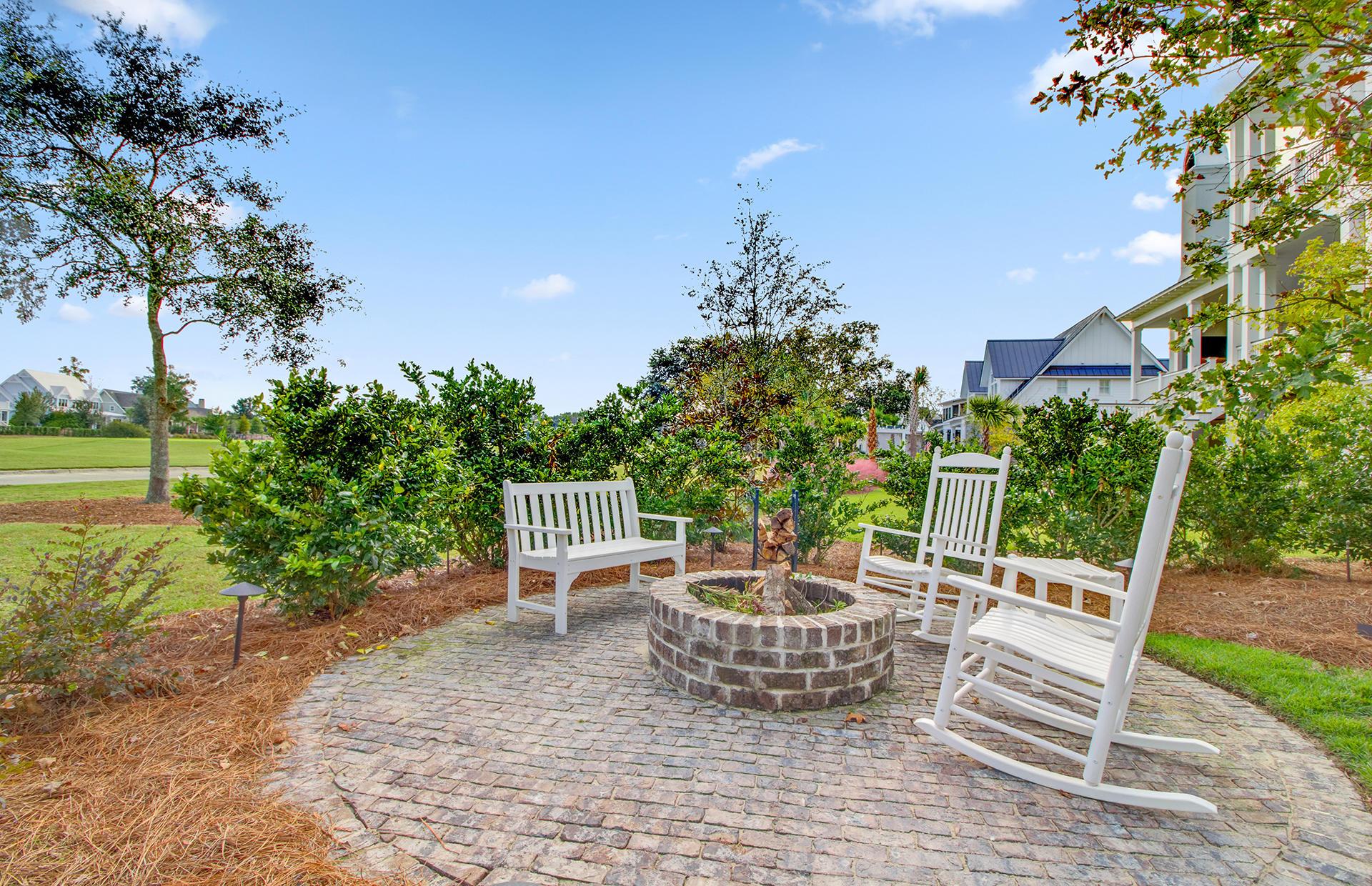 Daniel Island Park Homes For Sale - 117 Brailsford, Charleston, SC - 21