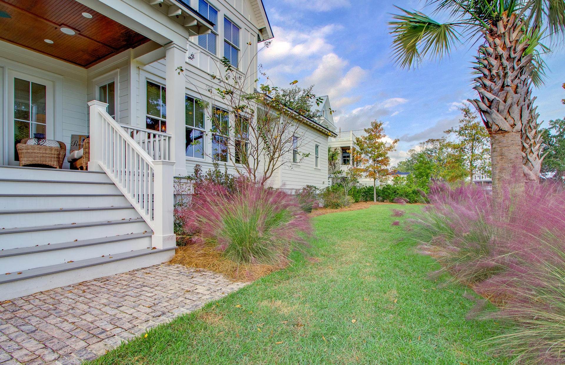 Daniel Island Park Homes For Sale - 117 Brailsford, Charleston, SC - 68